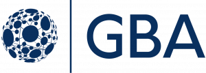 GBA-logo_blue-on-transparent_01.png